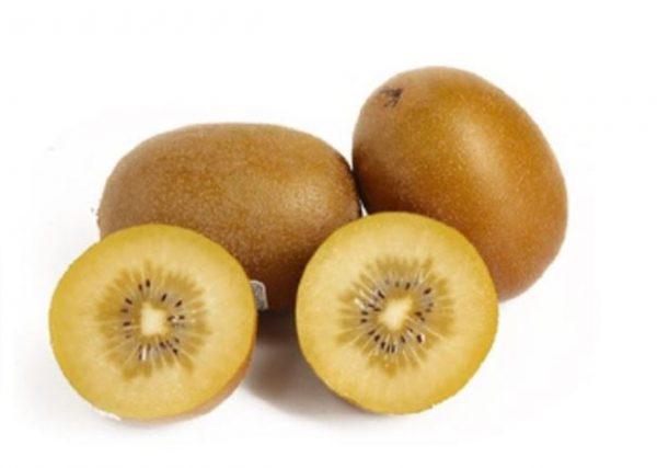 Kiwi Vàng Pháp