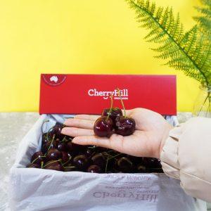 cherry-uc