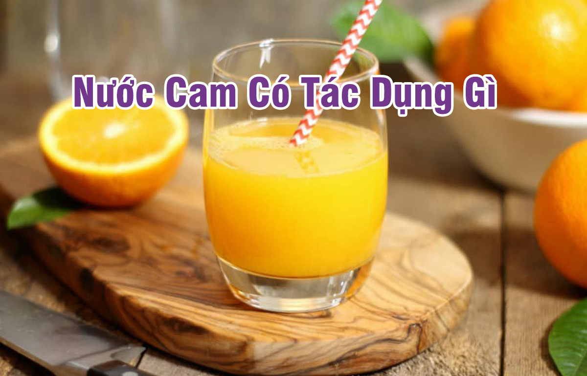 nuoc-cam-co-tac-dung-gi