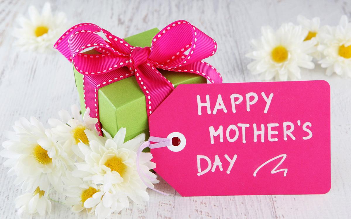 """Gợi ý ngày của mẹ tặng gì cho """"TINH TẾ"""" lại """"KINH TẾ"""""""